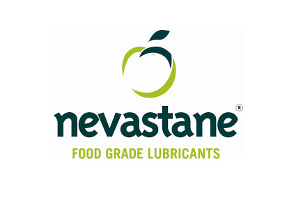 TOTAL NEVASTANE XS 320